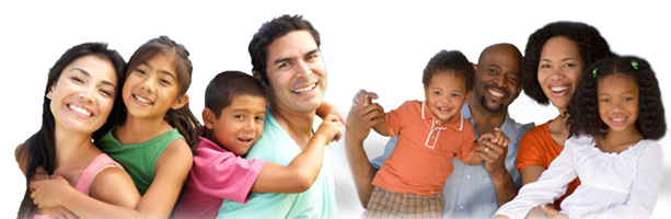 Credit Score Mortgage Costa Mesa, CA